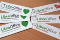 The Document Foundation rilascia LibreOffice Productivity Suite 6.2.5