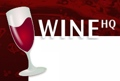 Wine 5.11 esegue il software nativo per Microsoft Windows su Linux e Unix